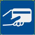 Symbol Ratenplan